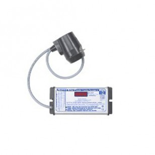 BA-ICE-S Sterilight UV Disinfection System Controller