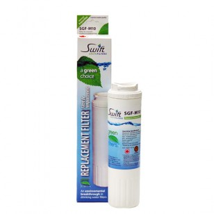 SGF-M10 Swift Green Filters Refrigerator Water Filter