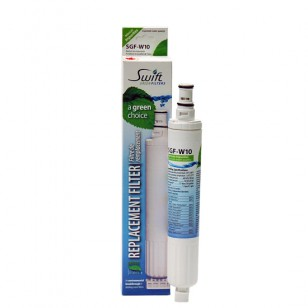 SGF-W10 Swift Green Filters Refrigerator Water Filter