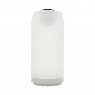 ECC-10BB Tier1 Empty Water Filter Cartridges