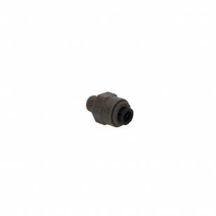 FQMC1042 Tier1 NPT Male Quick Connect Fitting