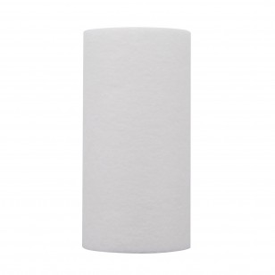 SDC-25-0501 Hydronix Sediment Water Filter Cartridge