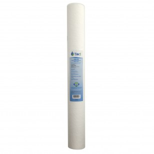 TIER1-P20-20 Whole House Sediment Water Filter