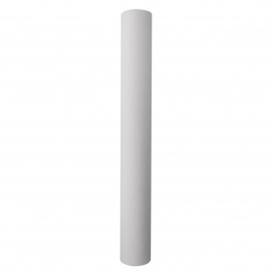 P50-20 Tier1 Polypropylene Sediment Water Filter Cartridge