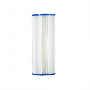 Pleatco PA20 Replacement Pool and Spa Filter