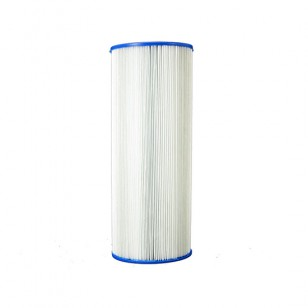 Pleatco PA225-4 Replacement Pool and Spa Filter