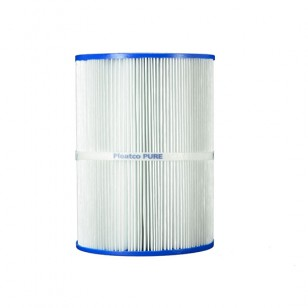 Pleatco PA25-4 Replacement Pool and Spa Filter