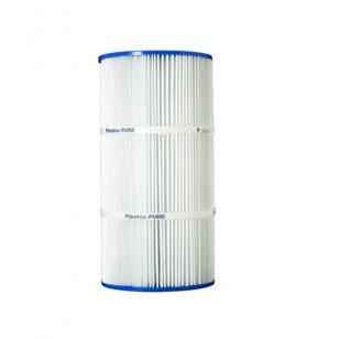 Pleatco PA40 Replacement Pool and Spa Filter