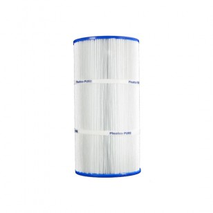 Pleatco PA40-4 Replacement Pool and Spa Filter