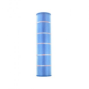 Pleatco PA75-M Replacement Pool and Spa Filter