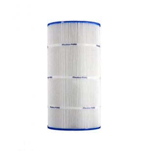 Pleatco PA76 Replacement Pool and Spa Filter