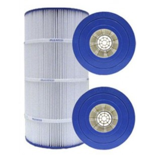 Pleatco PA76-4 Replacement Pool and Spa Filter