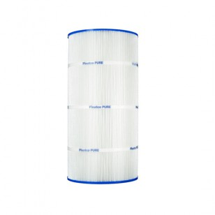 Pleatco PA80 Tier1 Replacement Pool and Spa Filter