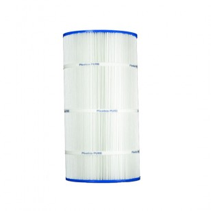 PAS-1087 Tier1 Replacement Pool and Spa Filter