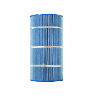 PAS-1088 Tier1 Replacement Pool and Spa Filter