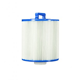 Pleatco PAS35-2 Replacement Pool and Spa Filter