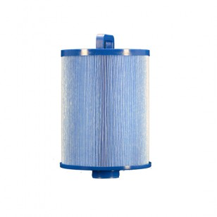 Pleatco PAS35P4-M Replacement Pool and Spa Filter