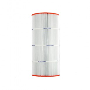 PAS-1114 Tier1 Replacement Pool and Spa Filter