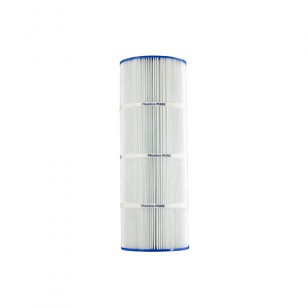 Pleatco PBH50 Replacement Pool and Spa Filter