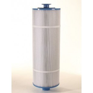 PAS-1128 Tier1 Replacement Pool and Spa Filter