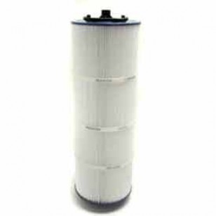 Pleatco PBH-UM75 Replacement Pool and Spa Filter