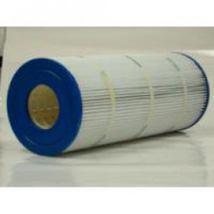 PAS-1134 Tier1 Replacement Pool and Spa Filter