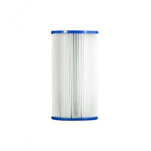 PAS-1139 Tier1 Replacement Pool and Spa Filter