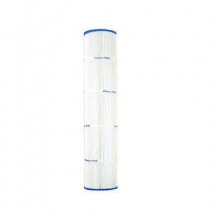PAS-1141 Tier1 Replacement Pool and Spa Filter