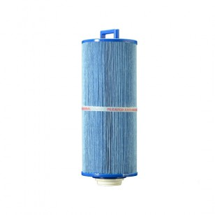 Pleatco PCAL42-F2M-M Replacement Pool and Spa Filter