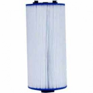 PAS-1161 Tier1 Replacement Pool and Spa Filter