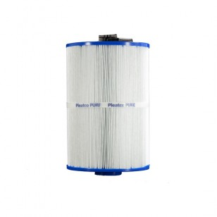 PAS-1164 Tier1 Replacement Pool and Spa Filter