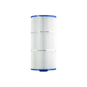 Pleatco PCD75 Replacement Pool and Spa Filter