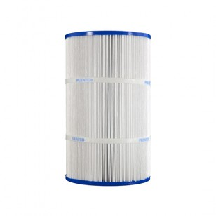 Pleatco PCM44-4 Replacement Pool and Spa Filter