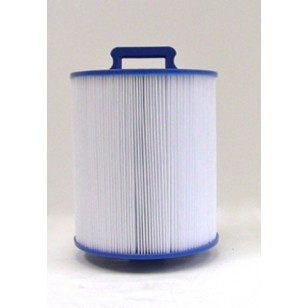 PAS-1183 Tier1 Replacement Pool and Spa Filter
