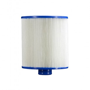 PAS-1186 Tier1 Replacement Pool and Spa Filter
