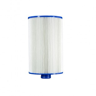 PAS-1188 Tier1 Replacement Pool and Spa Filter