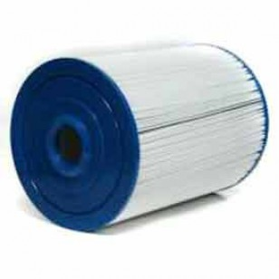 Pleatco PD20SL-4 Replacement Pool and Spa Filter
