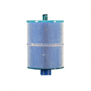PAS-1213 Tier1 Replacement Pool and Spa Filter