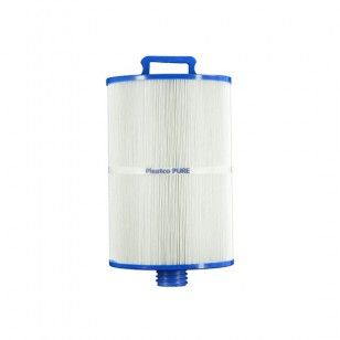PAS-1224 Tier1 Replacement Pool and Spa Filter