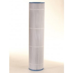 PAS-1234 Tier1 Replacement Pool and Spa Filter