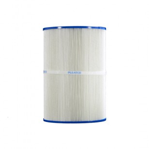 PAS-1236 Tier1 Replacement Pool and Spa Filter