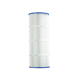 Pleatco PFAB75-4 Pool and Spa Replacement Filter