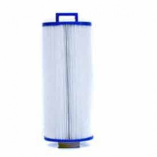 Pleatco PGC43-F2M Pool and Spa Replacement Filter