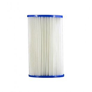 Pleatco PGF7 Pool and Spa Replacement Filter