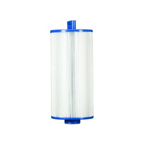 PAS-1257 Tier1 Replacement Pool and Spa Filter