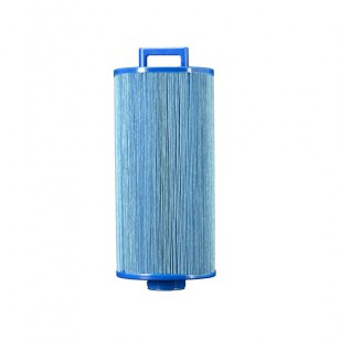 Pleatco PGS25P4-M Pool and Spa Replacement Filter (Antimicrobial)
