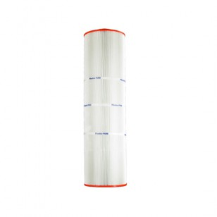 Pleatco PH155-4 Pool and Spa Replacement Filter
