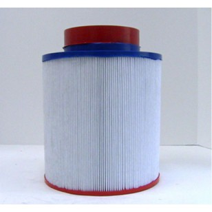 Pleatco PH55-4 Pool and Spa Replacement Filter