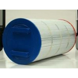 PAS-1294 Tier1 Replacement Pool and Spa Filter