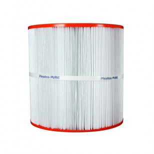 PAS-1303 Tier1 Replacement Pool and Spa Filter